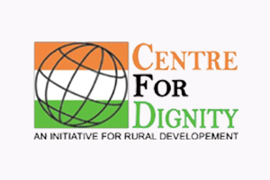 Centre For Dignity