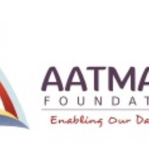 Aatmaja Foundation